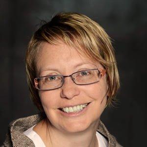 Professor Katrina Falkner