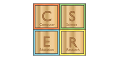 Computer Science Education Research Group logo