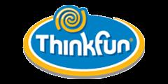 Thinkfun Games logo