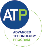 Advanced Technology Program