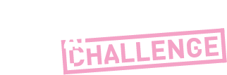 Commissioner's Digital Challenge logo