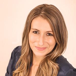 Flavia Nardini