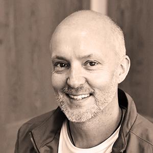 Mark Sparvell